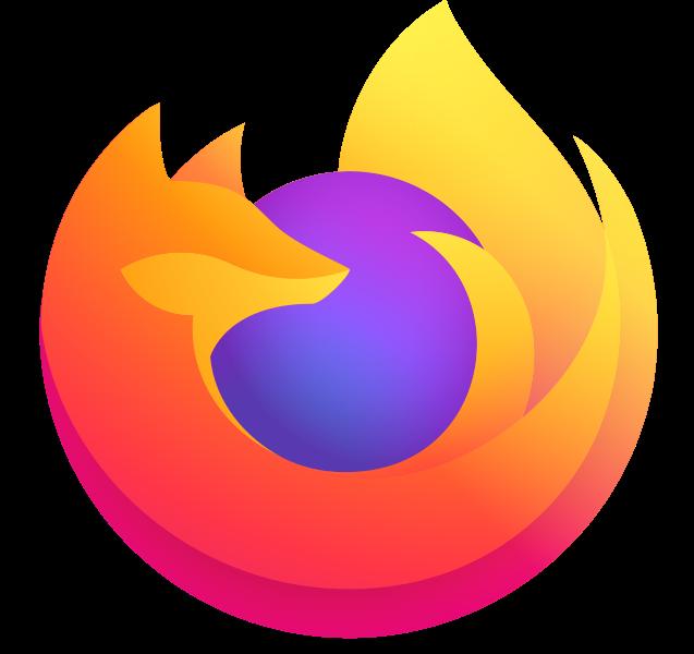 """{""""firefox""""}"""